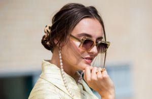 3 dicas de expert para acertar na compra online do seu óculos de sol ou de grau
