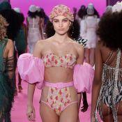 A moda praia promete ser marcada por muito luxo no próximo verão. Confira!