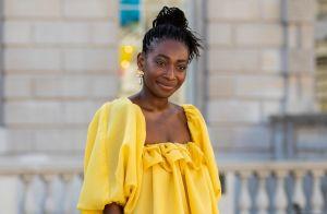 Tendência de verão: como usar e combinar o vestido com mangas bufantes