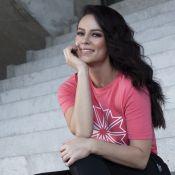 Skincare, treino e dieta simples: os segredos de beleza de Paolla Oliveira