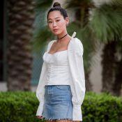 Saia jeans: 11 looks com as tendências da vez para inspirar seu visual de verão