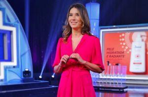Rebeca Abravanel traz feminilidade aos looks. 'Estilo minimalista', diz stylist