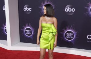 Selena Gomez - Fotos, últimas notícias, idade, signo e ...