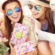 Amigo-oculto: 10 ideias de presentes imbatíveis por até R$50!