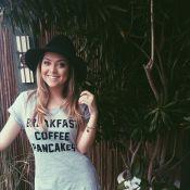 Polliana Aleixo deixa de ser reconhecida nas ruas após perder 10 kg: 'Duvidam'