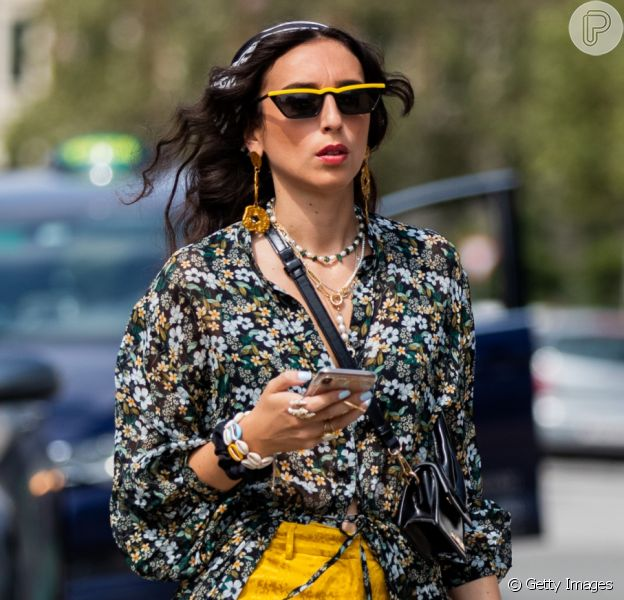 Saiba quais são as peças de roupa multifuncionais que fashionistas e famosas têm adorado usar neste verão!