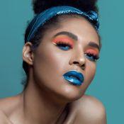 Trends do verão para apostar no carnaval: maquiadora de Gio Ewbank conta tudo!