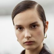 Cabelo de passarela: saiba como copiar o penteado que bombou nas Semanas de Moda