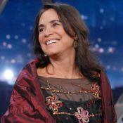 Apoio de famosos, Lei Rouanet e mais: Regina Duarte abre o jogo sobre novo cargo
