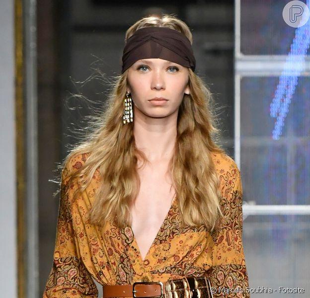 Confira as dicas para resgatar a moda dos anos 70, 80 e 90 nos looks atuais