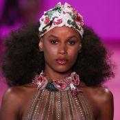 SPFW cancelado! Evento de moda sofre alterações por causa de coronavírus