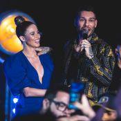Lucas Lucco adia casamento com modelo por coronavírus: 'Evitar aglomerações'