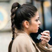 Penteados para o outono: inspire-se nas tendências da estação