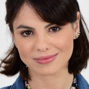 Novela 'Amor Sem Igual': Donatella chantageia Ramiro em troca de casamento