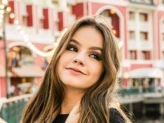 Vilã em 'Poliana', Bela Fernandes entrega punição para Filipa: 'Sofrer muito'