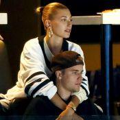 Larissa Manoela, Justin Bieber e mais: 10 casais famosos que estão pelo Tik Tok!