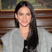 Bruna Marquezine é chamada de 'racista' na web e se defende. Entenda polêmica!