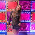 Gabriela Pugliesi fez uma festa em sua casa durante a quarentena e foi alvo de críticas nas redes sociais