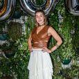 Gabriela Pugliesi tinha 4,4 milhões de seguidores no Instagram