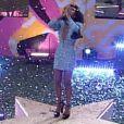 'BBB 20': Thelma se emociona ao ganhar o reality show