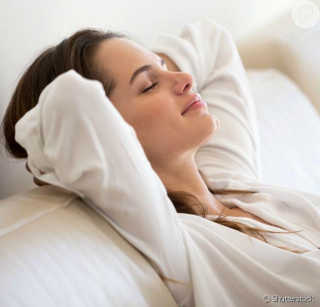 A aromaterapia traz inúmeros benefícios para o corpo e a mente