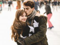 Sophia Valverde parabeniza Lucas Burgatti por aniversário e ganha torcida da web