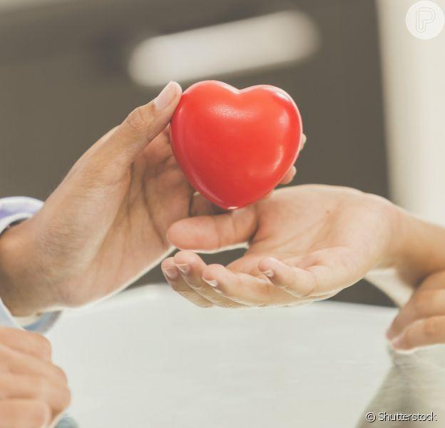 Junho é o mês dedicado à conscientização da doação de sangue
