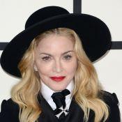 Madonna é a cantora mais rica do mundo, com patrimônio de R$ 2,6 bilhões