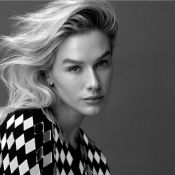 Empreendedora: Fiorella Mattheis lança marca e apoia moda sustentável. Detalhes!