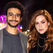 Sophia Abrahão adia planos de festa de casamento com Sergio Malheiros. Entenda!