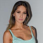 Mayra Cardi explica por que não quer pensão do ex-marido Arthur Aguiar. Saiba!