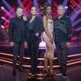 Sem Ivete Sangalo, 'The Voice Brasil' tem produção confirmada para o segundo semestre