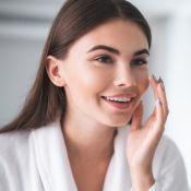 Adeus, flacidez! 8 tratamentos indicados para dar mais firmeza à pele