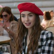 'Emily em Paris': tudo sobre as peças-desejo da protagonista fashionista da série