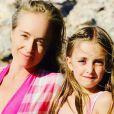 Angélica detalha relação com a filha e indica desejo para Eva. Veja mais em matéria nesta quinta-feira, dia 20 de agosto de 2020
