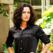 Ana Paula Arósio surge em comercial, ironiza sumiço da TV e agita web. Confira!