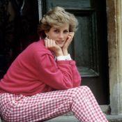 Lady Di icônica! 4 documentários para conhecer mais sobre a Princesa de Gales