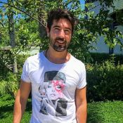 Sandro Pedroso sofre princípio de infarto. Detalhes sobre estado de saúde do ator!