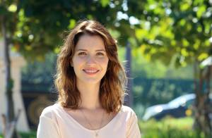 Novela 'Alto Astral': após acidente, Laura desiste de casamento com Marcos