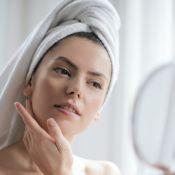 Cleansing oil ou água micelar? Saiba qual funciona melhor na sua pele