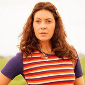'Boogie Oogie': Cristina vai à casa de Elísio para revelar a traição de Beatriz