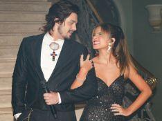 Luan Santana e Giulia Be agitam web por detalhe em fotos após rumor de romance. Veja!
