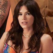 Bruna Marquezine será noiva de Danilo Mesquita e procura mãe morta na série 'Maldivas'
