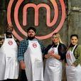 Marília Mendonça vai participar da edição especial com celebridades do 'MasterChef Brasil'