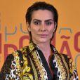 Cleo desabafa: ' É um castigo gostar de homem hétero'