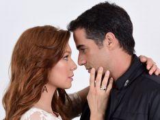 Fim de 'Amor Sem Igual': Poderosa surpreende Miguel com pedido de casamento