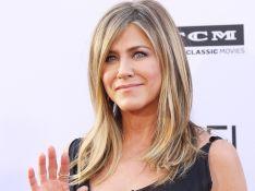 O segredo da pele perfeita de Jennifer Aniston aos 52 anos. Tudo sobre a beleza da atriz!