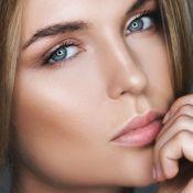 Como fazer a maquiagem dos olhos durar mais? Dicas para arrasar!