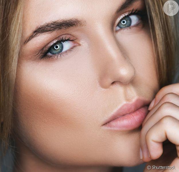 Dicas para fazer a maquiagem dos olhos durar mais