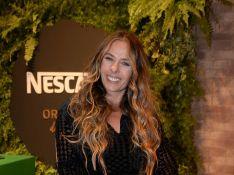 Adriane Galisteu volta à Record para comandar 'Power Couple' e web vibra: 'Rainha!'